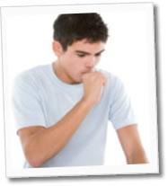 Jugo para aliviar la tos